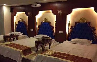重庆酒店足浴盆