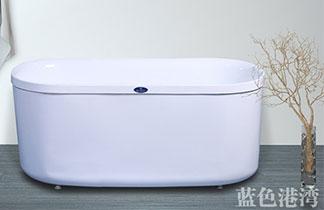 重庆亚克力浴缸