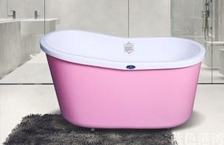 重庆儿童浴缸