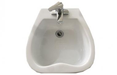 重庆心形足浴盆