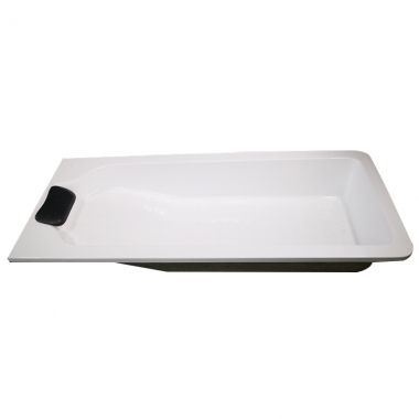 嵌入式浴缸802