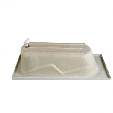 嵌入式浴缸803