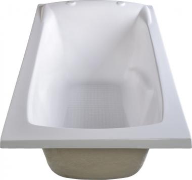 嵌入式浴缸807