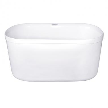 轻奢独立浴缸810